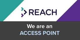 Reach Fund - Blog Summary