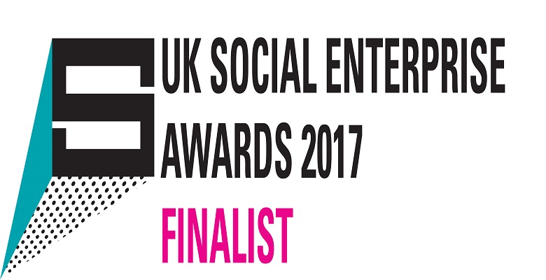 SEUK Awards 2017_Email Footer_Finalist780x400