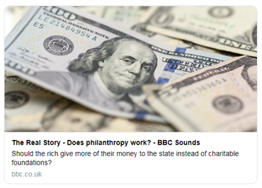 the real story bbc sounds