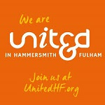 united hammersmith and fulham