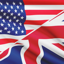 us-vs-uk-128x128