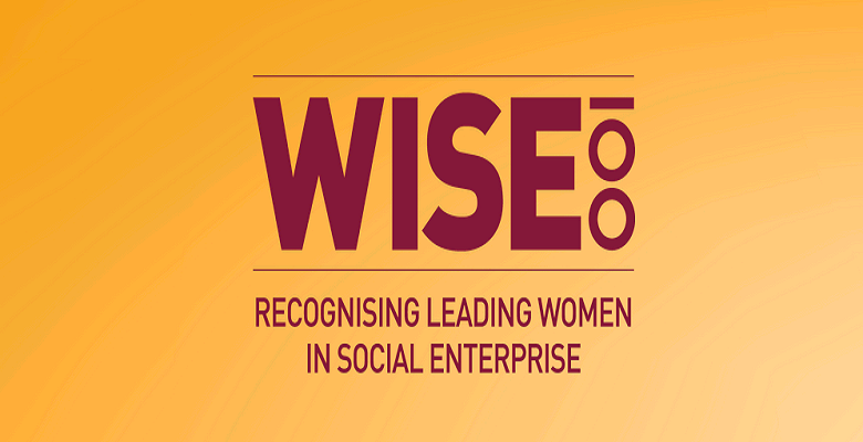 WomenInSocialEnterprise100IndexLogo