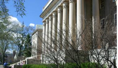 University 380 x 220