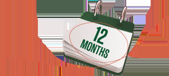 12-months-580x260cut