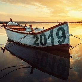 275_2019 boat