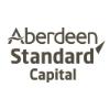 Aberdeen Standard Capital Logo