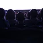 Audience 150x150