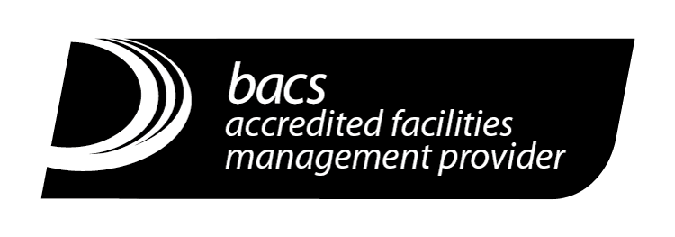 CAF Donate is a Bacs accredited facilities management provider