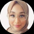 Yasmin Islam