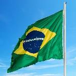 Brazil Sitefinity thumbnail