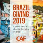 Brazil_Giving_report_thumbnail