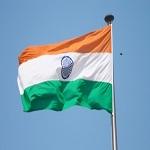 CAF India Flat