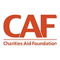 CAF Logo 120