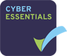 Cyber Essentials Stay safe online