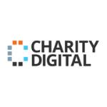 Charity Digital logo