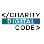 Charity Digital Code of Practice