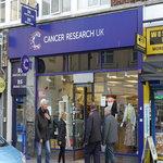 Charity shop thumb