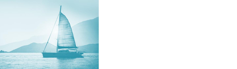 CTA_banner_adhoc_legacyboat_21019