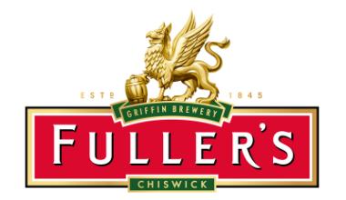 Fullers 380 220