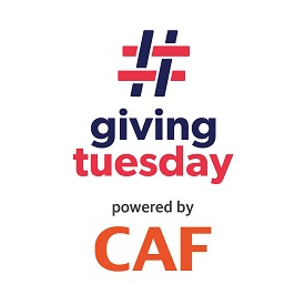 #givingtuesday_Social Media Profile SQUARE_275x275