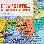 Growing Giving East Africa thumbnail