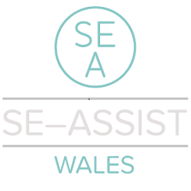 se_assist_logo_(RGB)_Wales_white_275x275