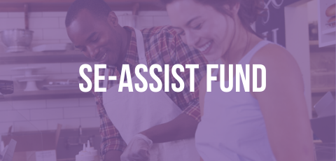 se-assist fund