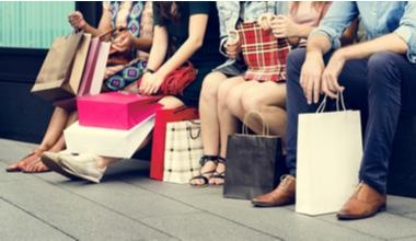 Shopping 390 x 220