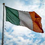 St. Patrick's Day thumbnail