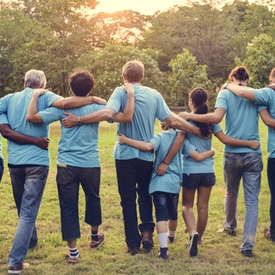 The case for integrating social purpose