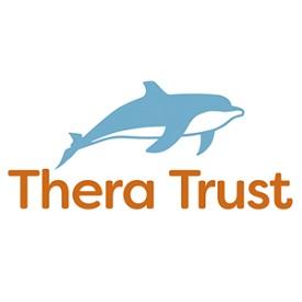 Thera-Trust-profile-picture