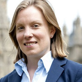 Tracey-Crouch-Britains-minister-of-loneliness