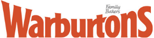 201208303211Warburtons_HiResolutionsJpeg