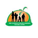 WBARC logo