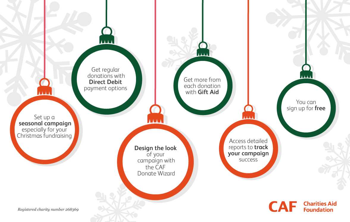 2298D_CAFdonate_Christmas Infographic