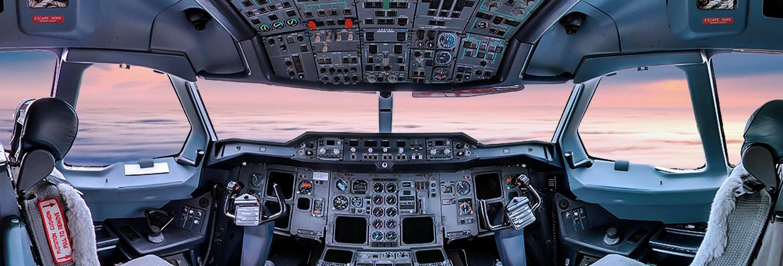dual-seats-cockpit