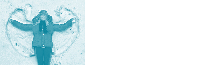 snowangels-legacies-cta v2