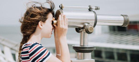 binocular unsplash free image 580 260 case study image