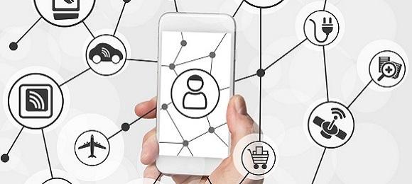 blockchain-phone-casestudy