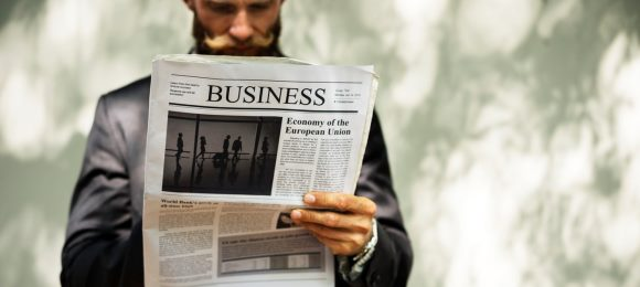 business newspaper unsplash image case study 260 580