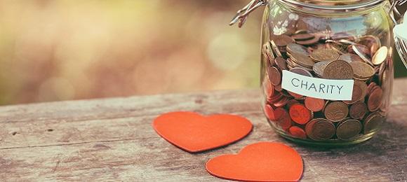 charityjar-heart-casestudy