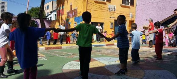 child-speaks-project-in-san-paulo case study