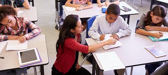 children-classroom-casestudy