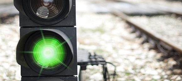 Greenlight-580px