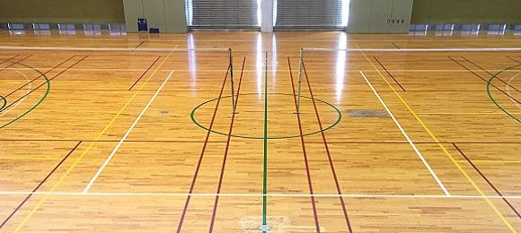 Gymnasium-580px