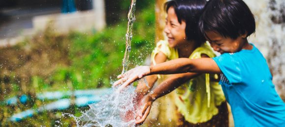 international development fresh water 580 260