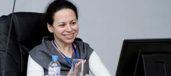 maria-chertok-2016-yekaterinburg case study