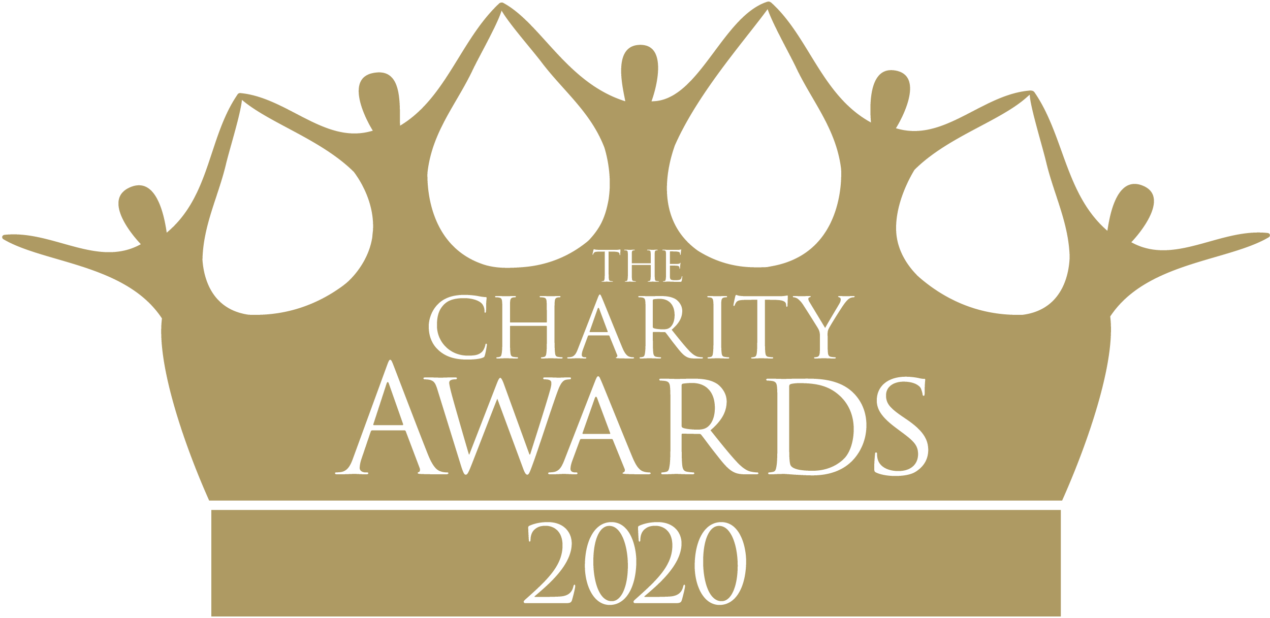 Charity Awards 2020