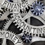 FinancialControls_150x150