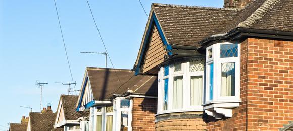 Empty Homes case study